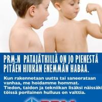 Habaa
