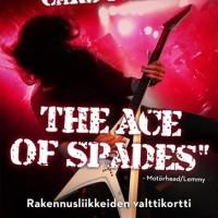 ace_of_spades