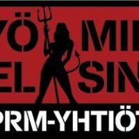 prm_hel